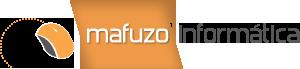 Mafuzo Informática